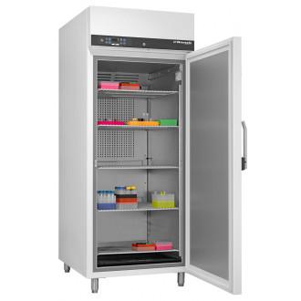 Лабораторный взрывозащищенный холодильник LABEX- 520
