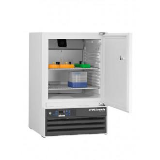 Лабораторный холодильник LABO-100