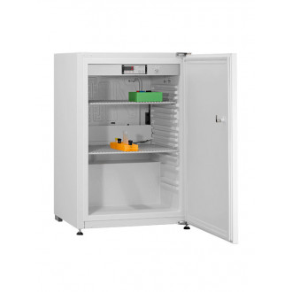 Лабораторный холодильник LABO-125