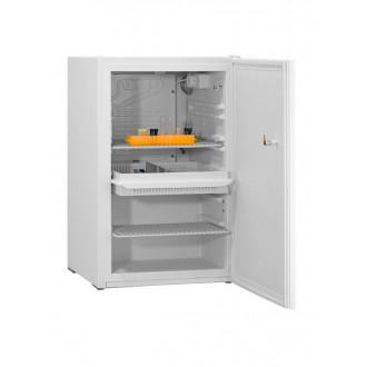 Лабораторный холодильник LABO-85