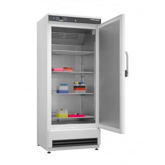 Лабораторный холодильник LABO-468