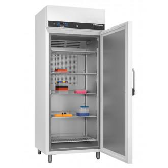 Лабораторный холодильник LABO-520
