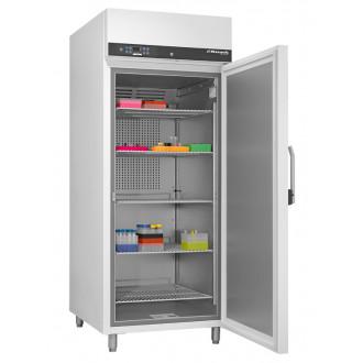 Лабораторный холодильник LABO-720