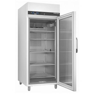 Лабораторный холодильник LABO-720-CHROMAT