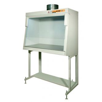 Шкаф вытяжной ШВ 1,3 Laminar С (530.130)