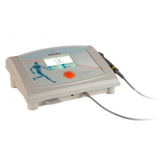 Аппараты для лазерной терапии Lasermed 2100