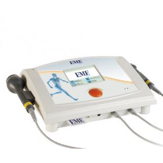 Аппараты для лазерной терапии Lasermed 2200