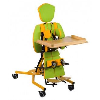 Вертикализатор-стол Lasse