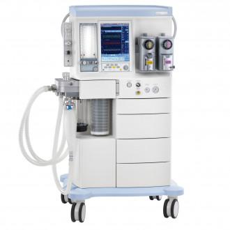 Наркозно-дыхательный аппарат Leon