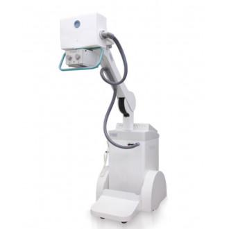Мобильный рентгеновский аппарат MATRIX