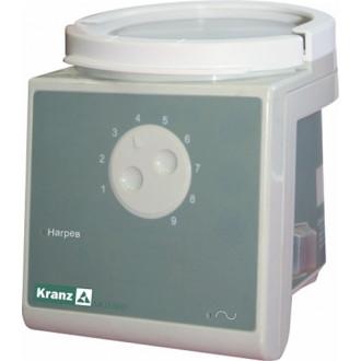 Увлажнитель дыхательной смеси MG 1000