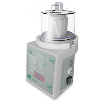 Увлажнители дыхательной смеси MG 2000