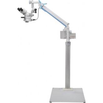 Операционный микроскоп MJ 9100S специализированная модель для стоматологии