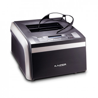 Сканер оправ HFR-8000