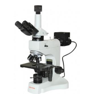 Медицинский микроскоп MX 1000 (T)