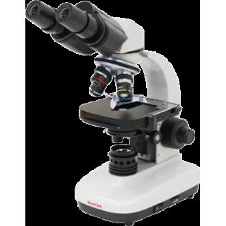 MX 50 Бинокулярный микроскоп со светодиодным освещением