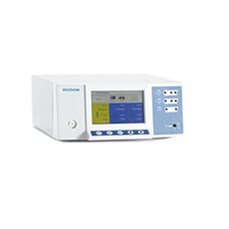 Аппарат для миостимуляции MYOTUR