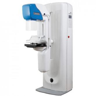 Маммограф Mammograph