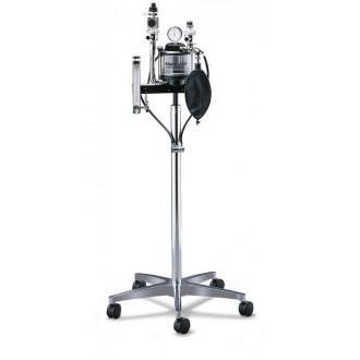 Ветеринарный наркозный аппарат Matrx VMS