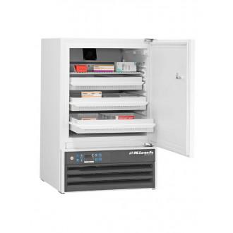 Фармацевтический холодильник MED-100