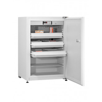 Фармацевтический холодильник MED-125