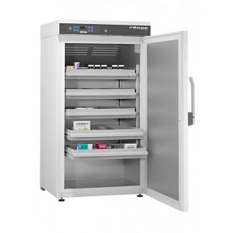 Фармацевтический холодильник MED-288