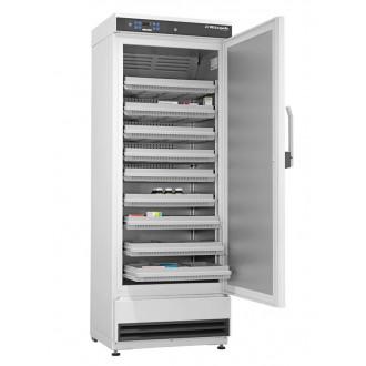 Фармацевтический холодильник MED-340