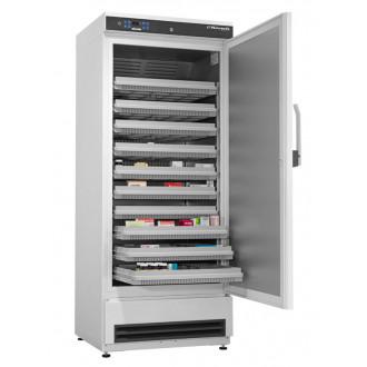 Фармацевтический холодильник MED-468