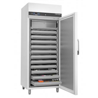 Фармацевтический холодильник MED-520