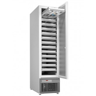 Фармацевтический холодильник MED- 600S