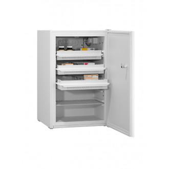 Фармацевтический холодильник MED-85