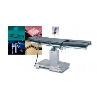 Стол операционный Smart P2000