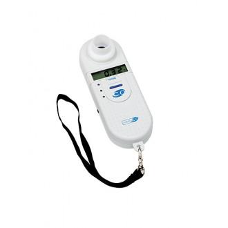 Газоанализатор Micro CO