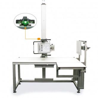 Рентгеновский стол MultiVet