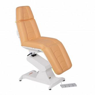 Косметологическое кресло Ондеви-2