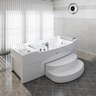 Медицинская ванна OLYMPIA