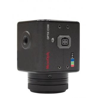 Optix C330 Видеокамера для широкого применения в микроскопии