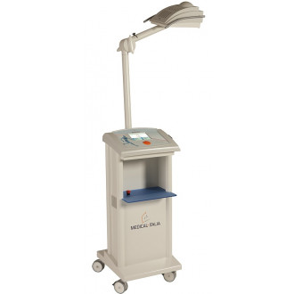 Аппарат лазерной терапии PR999