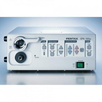 Видеопроцессор эндоскопический EPK-100р