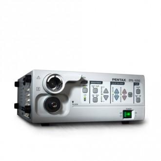 Видеопроцессор эндоскопический EPK-1000