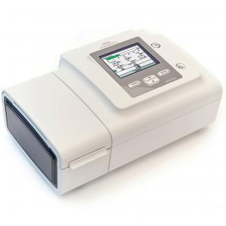 Philips Respironics A40 BiPAP – БИПАП-аппарат