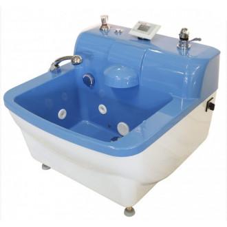 Вихревая ванна для ног Pizarro