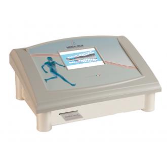 Аппарат для прессотерапии Pressomed 707 KP