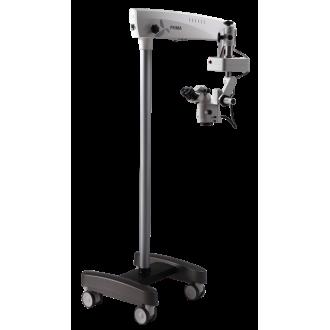 Операционный офтальмологический микроскоп Prima OPH