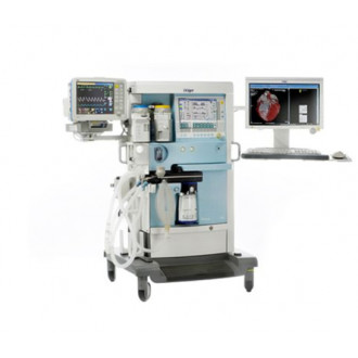 Анестезиологический комплекс Primus Infinity Empowered