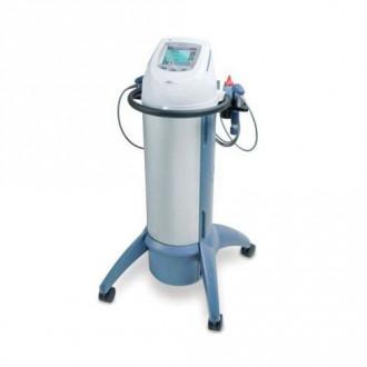 Intelect RPW Shockwave аппарат для ударно-волновой терапии