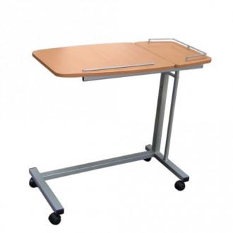 Прикроватный столик медицинский Rubens 3