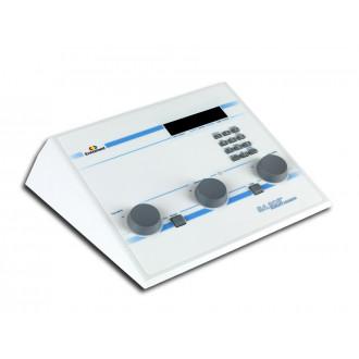 Аудиометр диагностический клинический SA 203