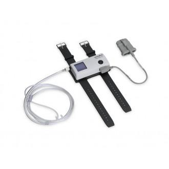 Аппарат SOMNOcheck micro система для диагностики апноэ