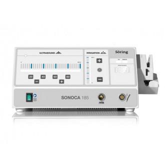 Ультразвуковой диссектор Sonoca 185